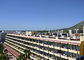 Alcudia, Majorca (2604569465).jpg