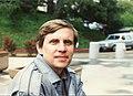 Aleksandr Ol'shansky, 1991 May.jpg