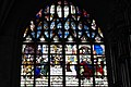 Alençon Basilique Notre-Dame Vitrail 320.jpg