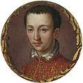 Alessandro Allori - Francesco I de' Medici.jpg