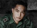 Alex Kawilarang.png