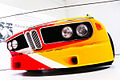 Alexander Calder, 1975 BMW 3.0 CSL.jpg