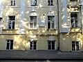 Alexander Herzen's Birthplace(1).jpg