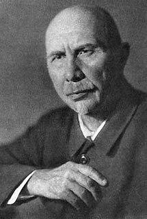 Alexander Serafimovich Russian and Soviet writer