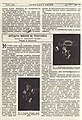 Alexandr Barchenko article on telepathy scan 1911.jpg