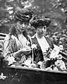 Alexandra of Denmark and Victoria of UK.jpg