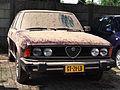 Alfa Romeo Alfa 6 2.5 Automatic (9140858617).jpg