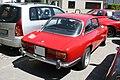 Alfa Romeo GT 1750 Veloce Heck.jpg
