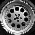 Alfa Romeo SZ - 'Il Mostro' wheel.jpg