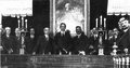 Alfonso XIII, Dato y Alcalá-Zamora 1915.png
