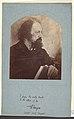Alfred, Lord Tennyson MET DP209299.jpg