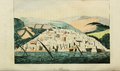 Algiers (by G. M. Brighty).png