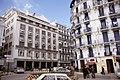 Algiers Roundabout.jpg