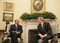 Ali Abdullah Saleh.jpg