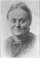Alice Bellvadore Sams Turner (1915).png