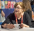 Alice Hoffman at BookExpo (04985).jpg