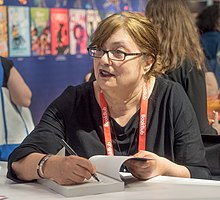 Alice Hoffman at BookExpo (04985).jpg