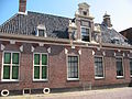 Alkmaar - Provenhuis van Nordingen 01.jpg