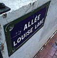 Allée Louise-Labé - sign.jpg