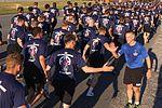 All American Week 2016 Division Run (Image 1 of 19) 160523-A-YM156-668.jpg