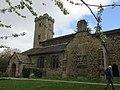 All Hallows church. (geograph 6141806).jpg