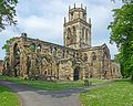All Saints, Pontefract (27364027412).jpg