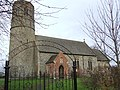 All Saints Thorpe Abbotts - geograph.org.uk - 1089607.jpg