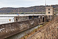 Allegheny River Lock and Dam No. 8.jpg