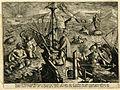 Allegory of Vespucci's voyage to America.jpg
