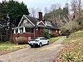 Allen Street, Sylva, NC (45906798934).jpg
