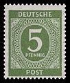 Alliierte Besetzung 1946 915.jpg