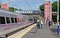 Alnmouth railway station MMB 02.jpg