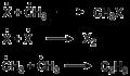 Alogenazione terminazione catena 1.png