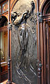 Alphonse mucha, boutique fouquet, 1899, fontana 02.JPG
