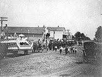 Alta Vista, Kansas (1905).jpg