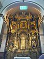 Altar de oro de la iglesia San Jose.jpg