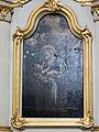 Altar of Saint Francis church in Warsaw - 09.jpg