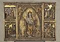 Altarpiece formerly in Husby-Långhundra Church, Sweden.jpg
