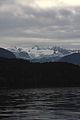 Altausseer See ost 78994 2014-11-15.JPG