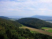 Altbergturm O.jpg