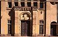 Alte Synagoge 1.jpg