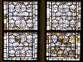 Altenberg Fenster ChorObg4.JPG