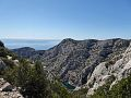 Alternative view of Calanque de Sugiton.jpg