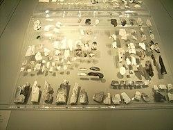 Altes Museum - Antikensammlung 162.JPG
