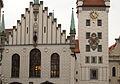 Altes Rathaus München - Fassade 003.jpg