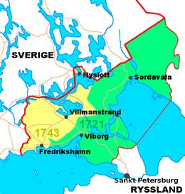 karelen kart Karelen – Wikipedia karelen kart