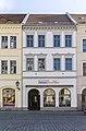 Altmarkt 7, Löbau.jpg