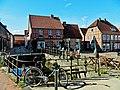Altstadt Cafe - panoramio.jpg