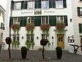Altstadt von Solothurn 01.JPG