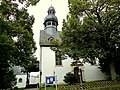 Altweidelbach – evangelische Kirche - panoramio.jpg